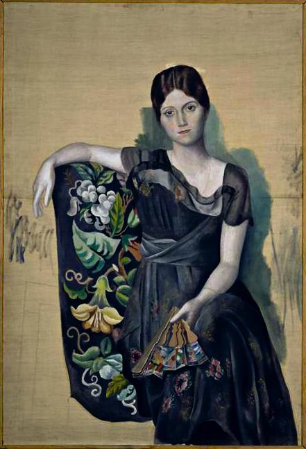 Picasso,_1917-18,_Portrait_d'Olga_dans_un_fauteuil